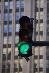 41_13_68---Green-Traffic-light_web