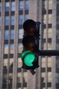 41_13_68---Green-Traffic-light_web
