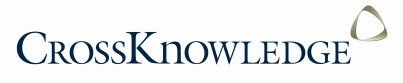 crossnowledge-logo